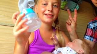 Vlog Мы в поезде))))(Создано с помощью VideoFX Live: http://VideoFXLive.com/FREE., 2014-08-08T03:35:05.000Z)