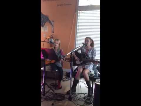 Cailan & Audrey - Lorde - Royals