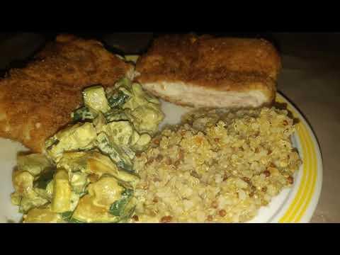 courgettes-à-la-crème-et-au-curry---recette-très-simple-et-rapide