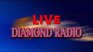 EPOM || 6th JANUARY 2021 // DIAMOND RADIO LIVE STREAMING