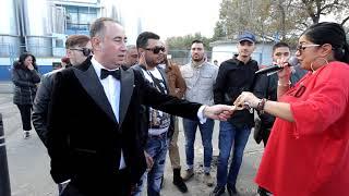 Raluca Dragoi - Copiii mei Live Nunta Ionut si Nicoleta