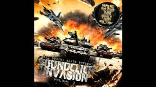 21. Word Perfect - Syriana (Soundclick Invasion Vol. 3)