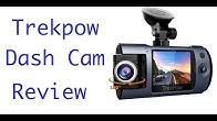 Nextbase Motorcycle Camera Review