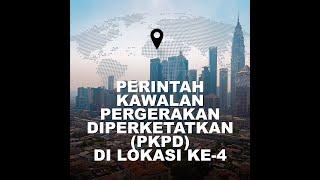 PKPD Selangor Mansion, Malayan Mansion