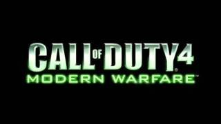 call of duty best of the best
