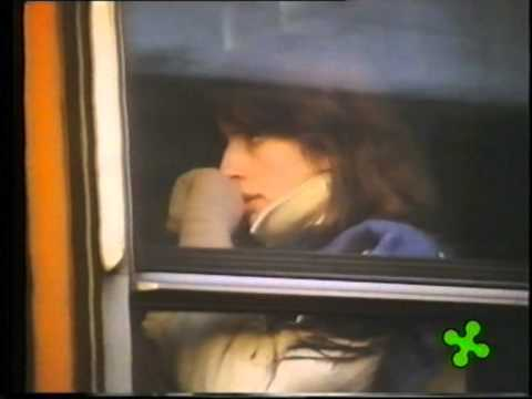 Milano '83 (parte prima)