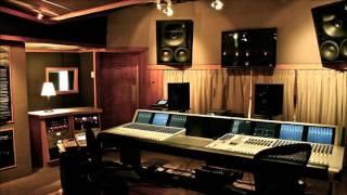 Michael Jackson Billie Jean - instrumental prod Manu.mp3