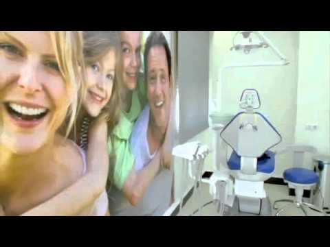 Hospital Dental de Madrid   Arturo Soria
