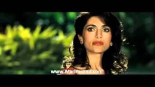 (www.Maripasand.com) Casino Royale (2006)[James Bond 007] in Hindi Part 4/14