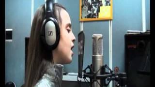 St'Almak   Бедная Саша   саундтрек Alice к фильму Алиса в стране чудес