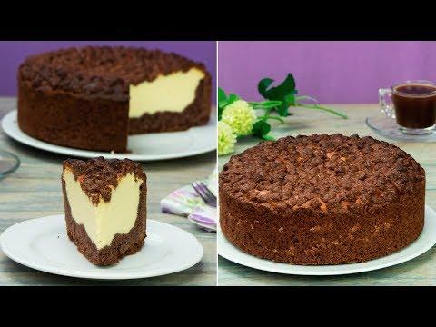 cheesecake-exceptionnel,-la-surprise-parfaite-pour-un-événement-spécial-!-|-savoureux.tv