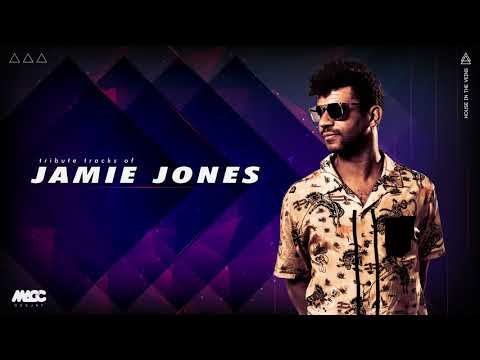 Jamie Jones set 2018 - Tribute tracks | DJ...