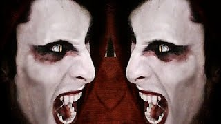 Marilyn Manson - IF I WAS YOUR VAMPIRE (Music Video)