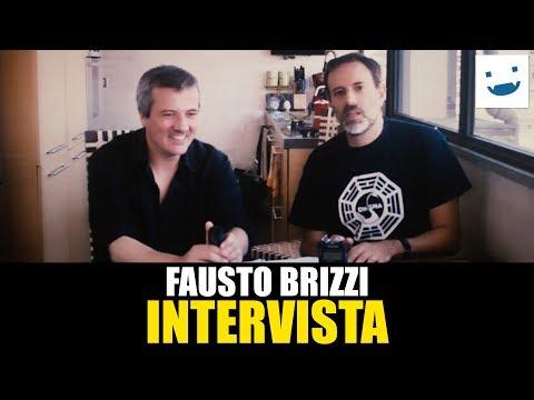 Fausto Brizzi: BadTaste.it intervista il regista di Poveri ma Ricchi