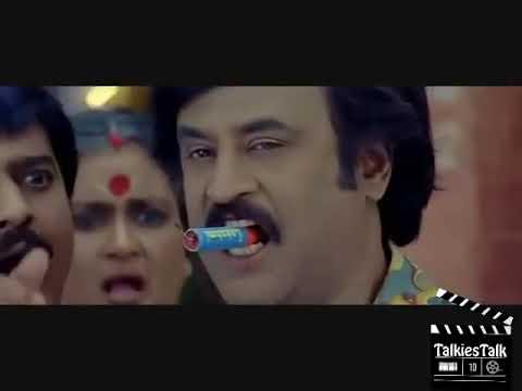 tamil-whatsapp-status-video-tamil-diwali-whatsapp-status-diwali-tamil-songs