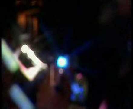 David Essex-Lamplight ( Top of the pops )