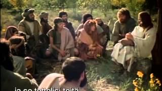 The Jesus Film (Finnish Version)
