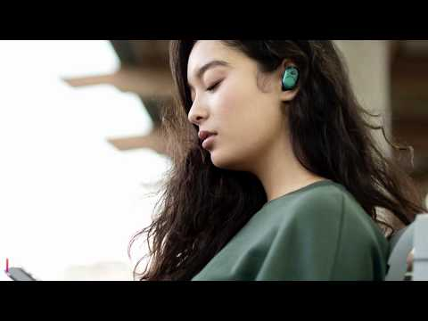 skullcandy-push-truly-wireless-earbuds-review