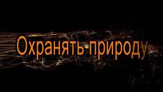 Охрана животных Русская охота