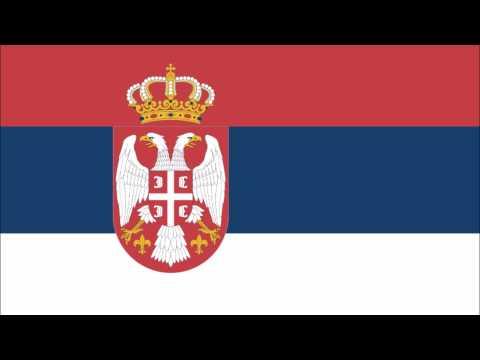 Serb Patriot Music - Montenegrins!