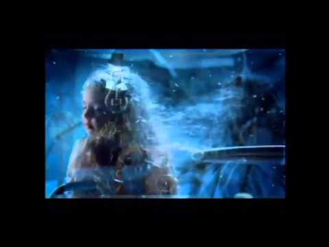 Алла Пугачева - Нас бьют - мы летаем (с 18 мая 2014 года) скачать песню песню