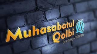 Gambar cover Ya Badrotim - Musahabatul Qolbi