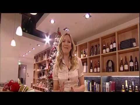 Waitrose TV Live