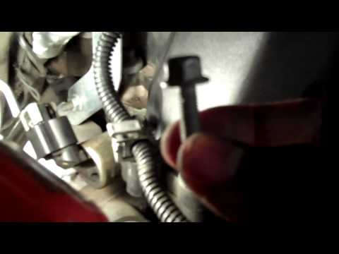 Gmc Terrain Camshaft Position Sensor A Amp B Funnydog Tv
