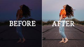 Editing YOUR Photos!! Ep 07