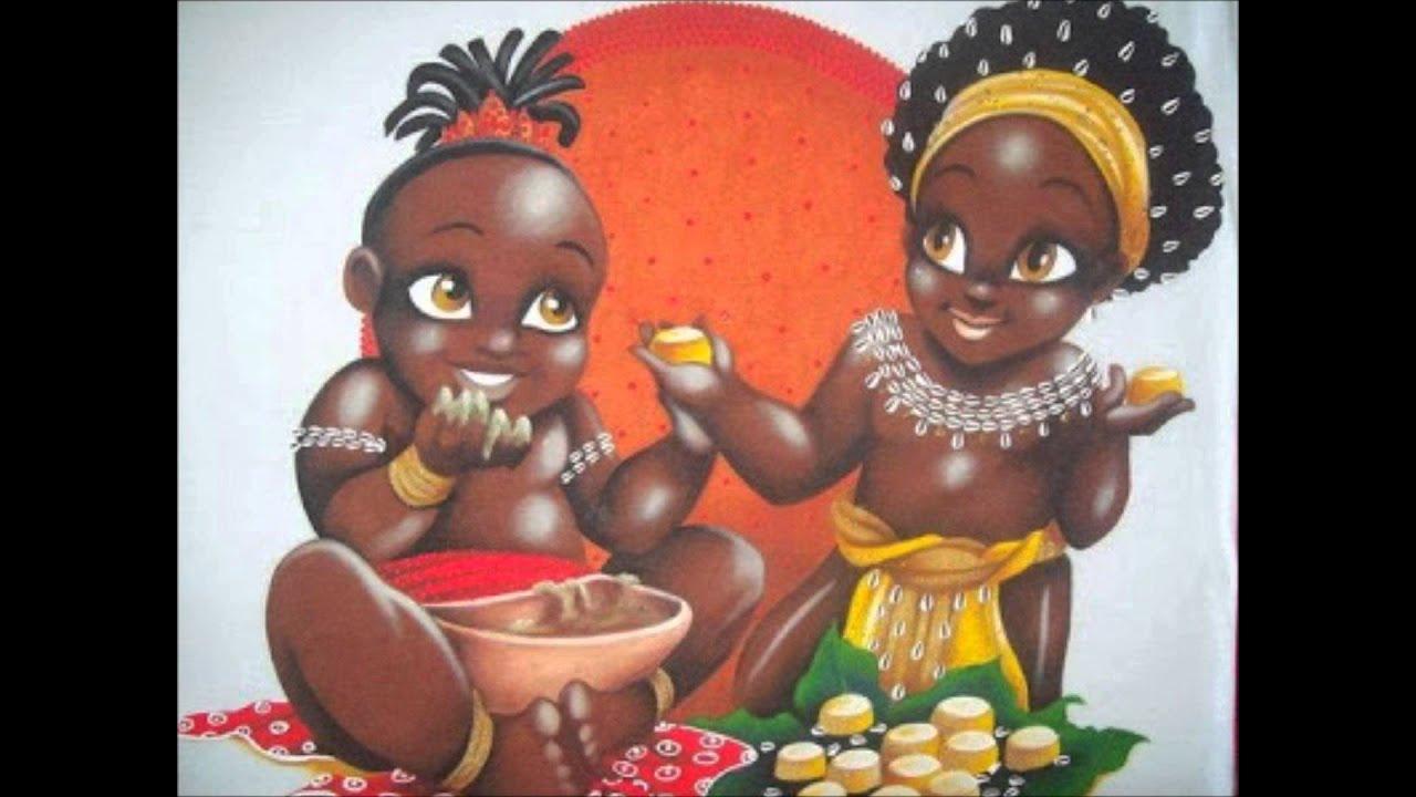 Image Result For Dj Afro