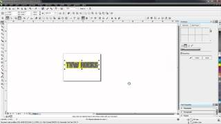 How To Export A File To Your To Your Graphtec Cutting Software