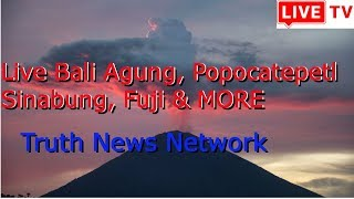 mqdefault Live Stream Volcanoes Agung Popocatepetl Sinabung