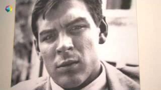 Che Guevara  / Че Гевара.Посольство свободы