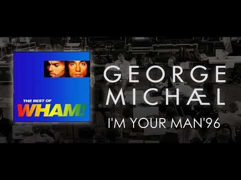 Wham!   I'm Your Man '96 mp3