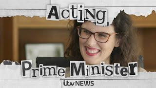 Layla Moran considers Lib Dem leadership bid and brands 2019 election campaign 'arrogant' | ITV News