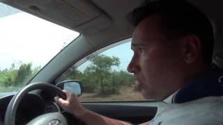 Аренда авто на Шри Ланке(Аренда авто на Шри-Ланке - это то, чего многие боятся. Потому что турагенства преднамеренно распускают слухи..., 2015-09-12T18:52:22.000Z)
