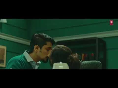 Aval   Tamil Teaser   This November