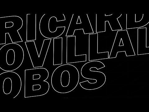Ricardo Villalobos Mix - A Trip Thru The Toolz 1995-2018