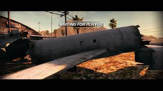 Split Second Elite Racing: Quarry and Canyon (720p) HD Gameplay