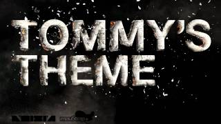 Play Tommy's Theme - Original