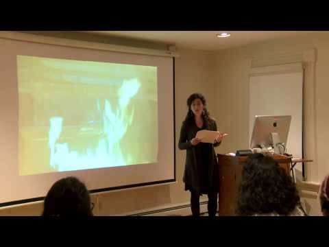 Female Spanish Noir and Detective Fiction: From 1990s to the Present - Eva París-Huesca [11/7/13]