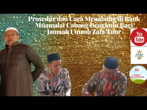 CARA MENABUNG RP 1000 SEHARI MENJADI RP 7 JUTA !! - Tips Menabung & Cara Hemat - TONTON INI !.