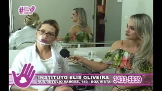 Baixar #ChicÉSerDoBem STUDIO ELIS OLIVEIRA
