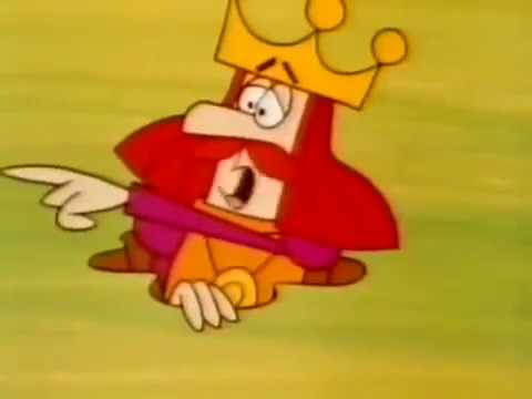 King arthur and the square knights of the round table youtube king arthur and the square knights of the round table watchthetrailerfo