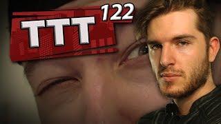 #Kutchlappen die Rückkehr??? | TTT mit SPIN | 122