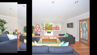 Gambar cover Airbnb indirim kodu 2019