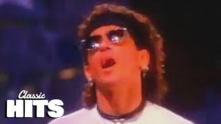 Ratt — Nobody Rides For Free (Official Music Video)