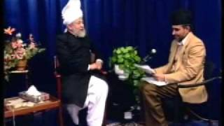 The Truth of Ahmadiyyat (Urdu)