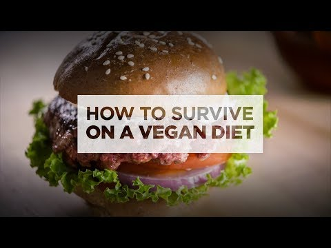 Beyond Meat launching in Canadian stores amid race to build