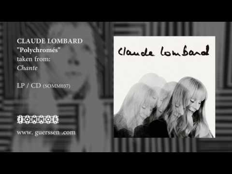 Claude Lombard Profiles